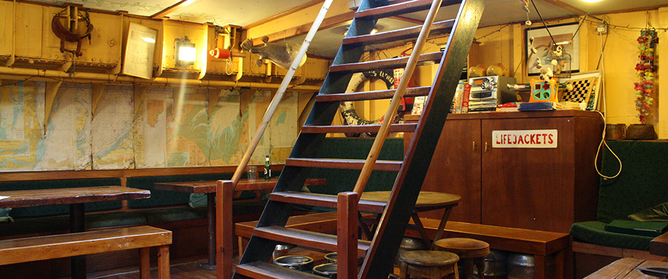 stairs-into-the-bar